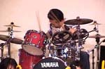 monco_the_drummer.jpg